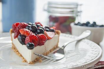 berry-pie4