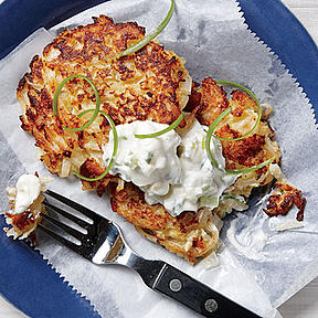 1403p29-crisp-cauliflower-fritters-m - Copy