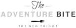 The Adventure Bite logo