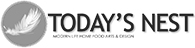 Today's Nest logo