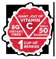 nutrition_rasp