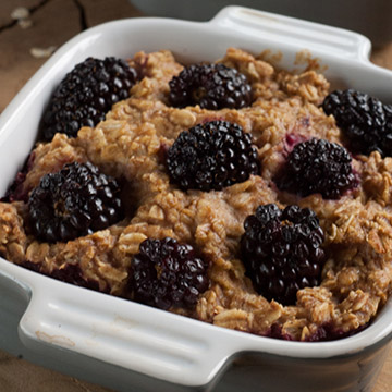 Blackberry-Baked-Oatmeal_360x360