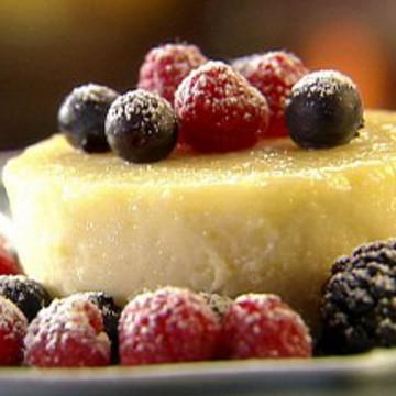 lemon_pudding_berry