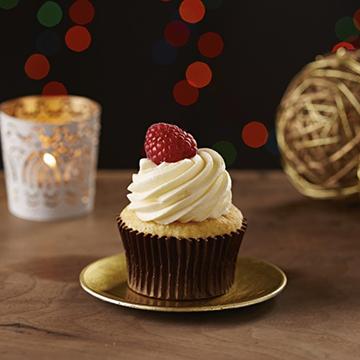 Twelve Days of Sharing #2: Bake & Win $250!