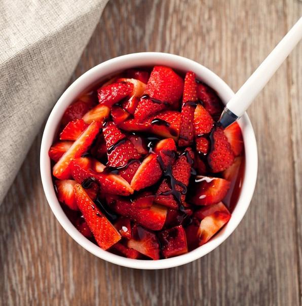 balsamic_strawberries