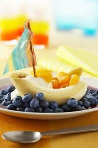 blueberrybananaboat