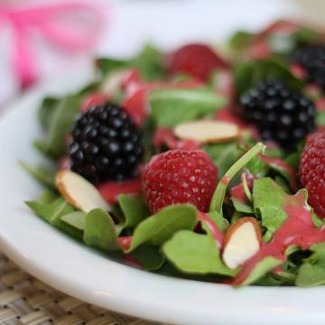 berry_salad_buzz