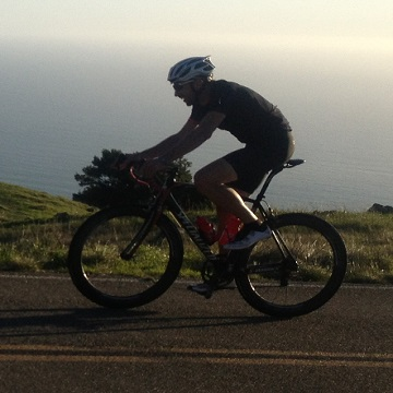 Exciting Reasons to Try an Endurance Sport!