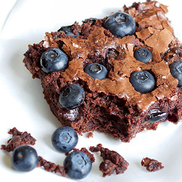 360x360_blueberry-brownies