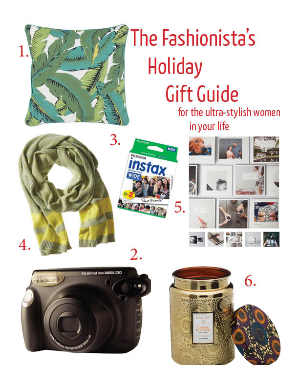 Fashionist_Holiday_Gift_Guide.jpg