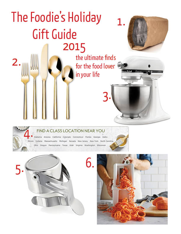 Foodie_Holiday_Gift_Guide.jpg