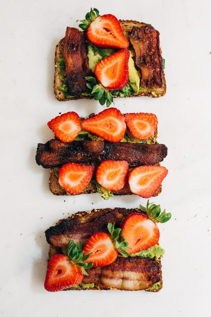berry_toast-8.jpg