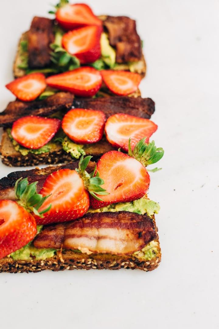 berry_toast-9.jpg