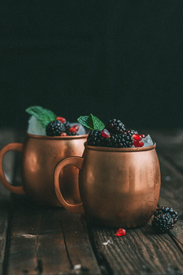 blackberry_moscow_mule_edited-1