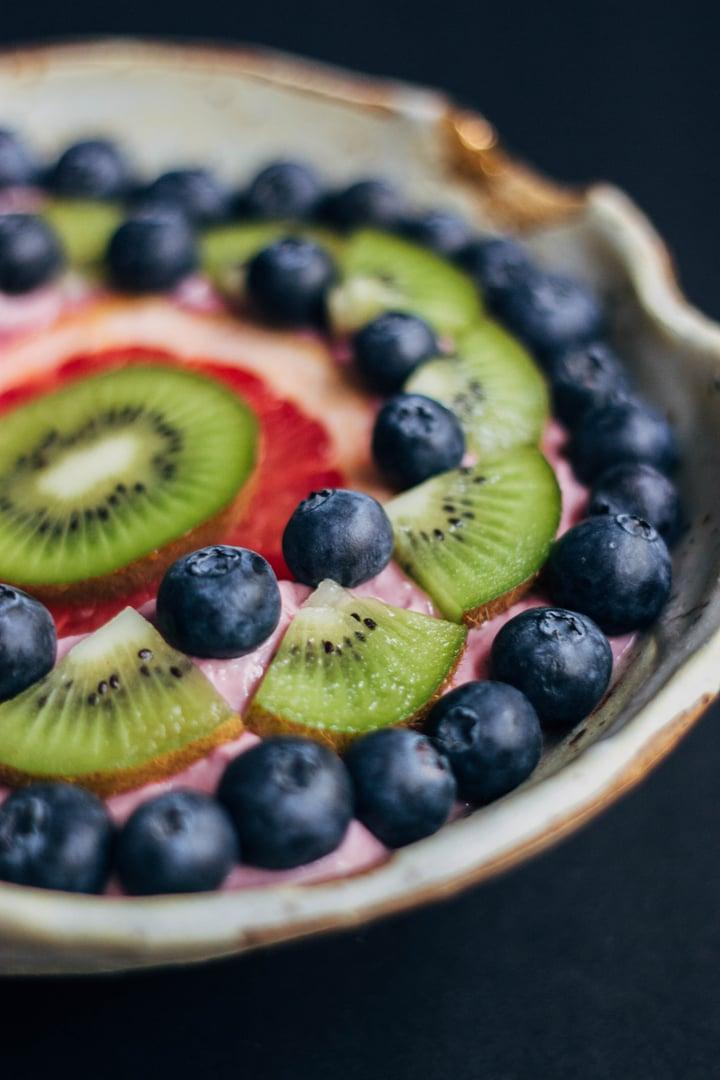 blueberry_kiwi_bowl_edited-1.jpg
