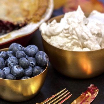 blueberry_pie_1_2.jpg