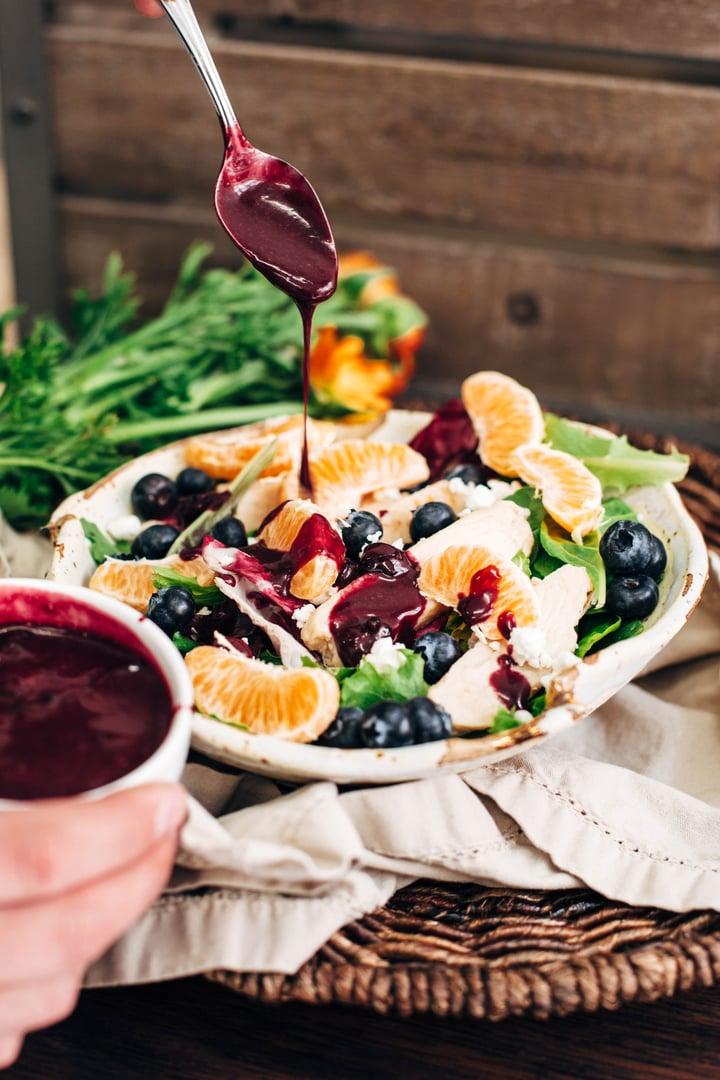 blueberry_vinaigrette_salad-3.jpg