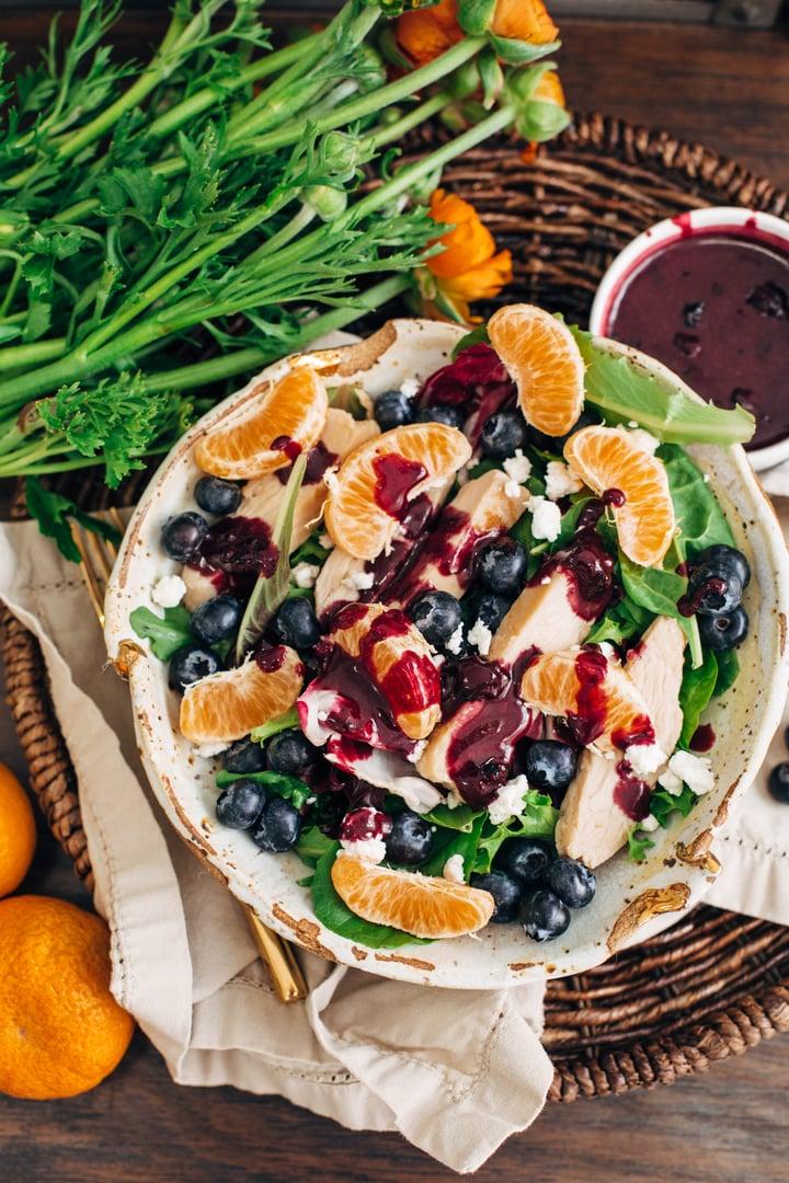 blueberry_vinaigrette_salad-4.jpg