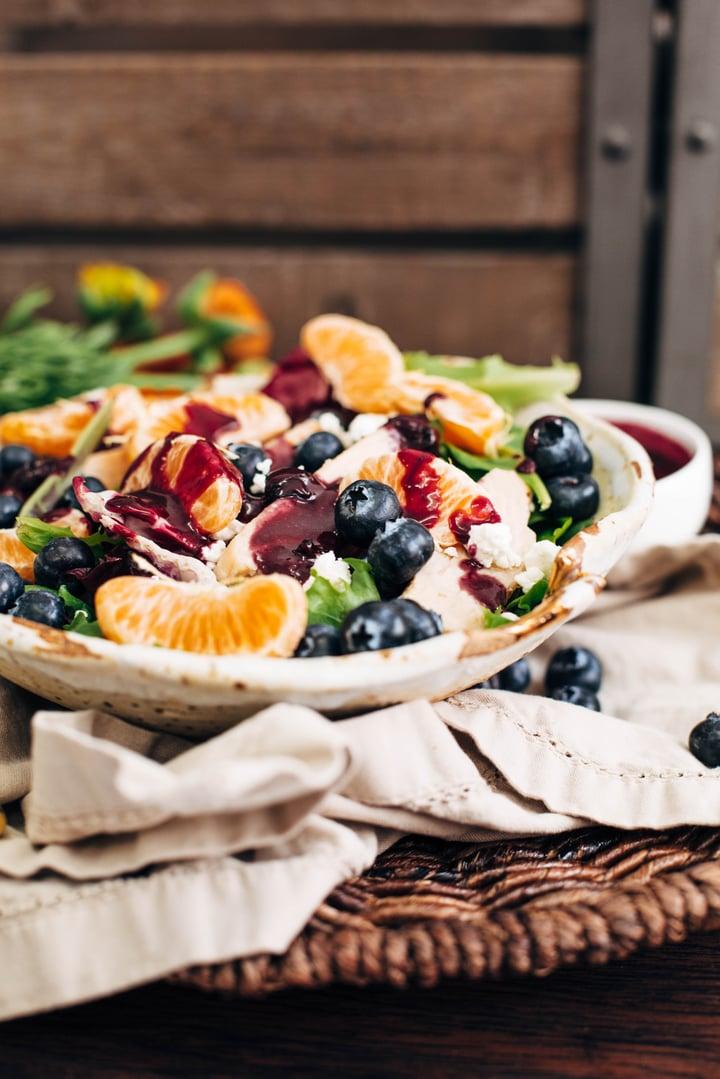blueberry_vinaigrette_salad-8.jpg