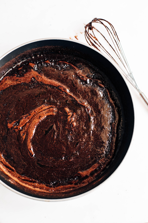chocolate_guiness_cake-1.jpg