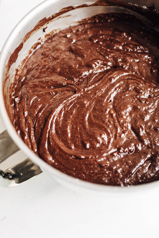 chocolate_guiness_cake-3.jpg