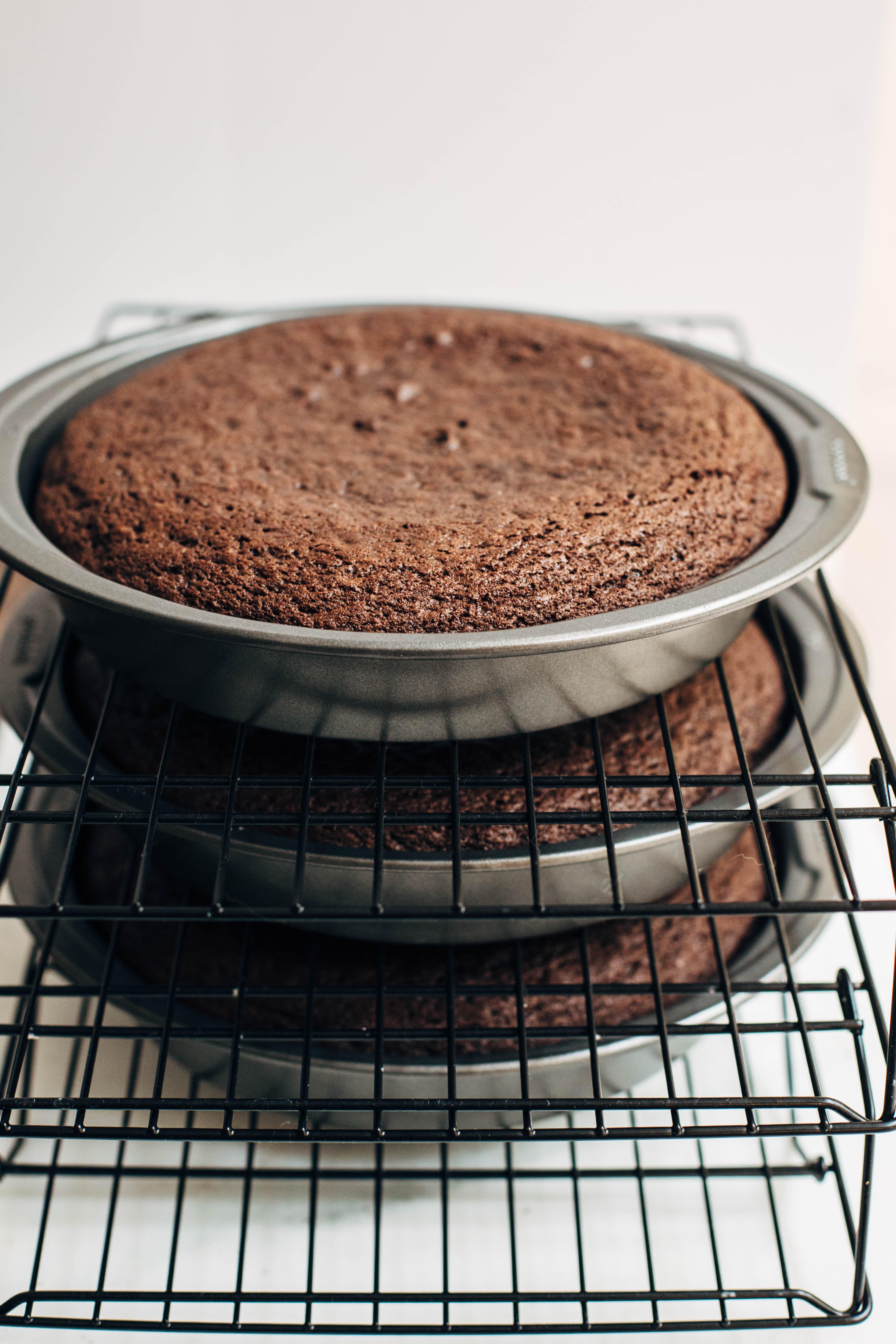 chocolate_guiness_cake-5.jpg