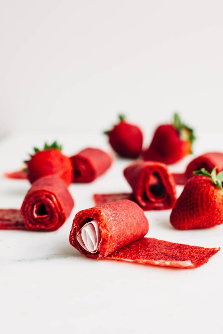 fruit_roll_up-5.jpg