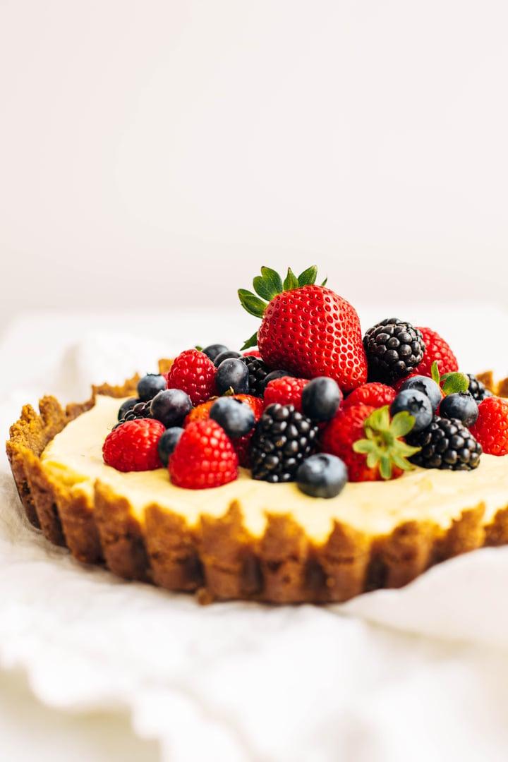 mixed_berry_tart-6.jpg