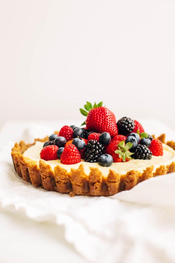 mixed_berry_tart-7.jpg