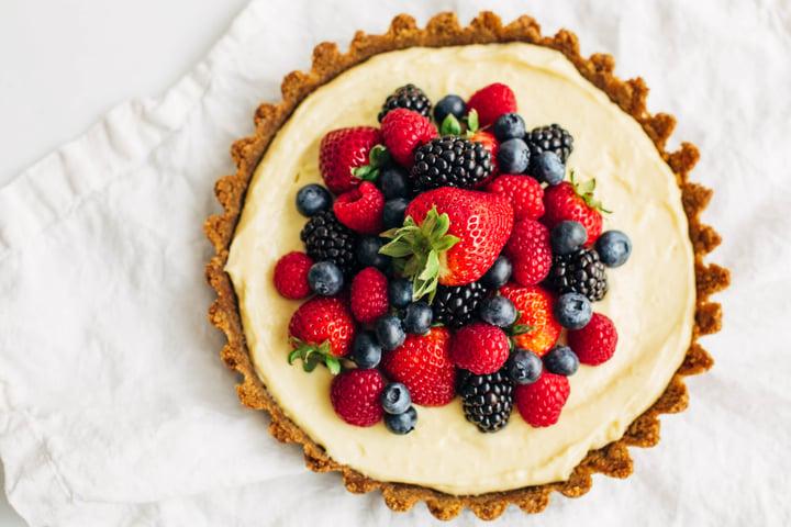 mixed_berry_tart-9.jpg