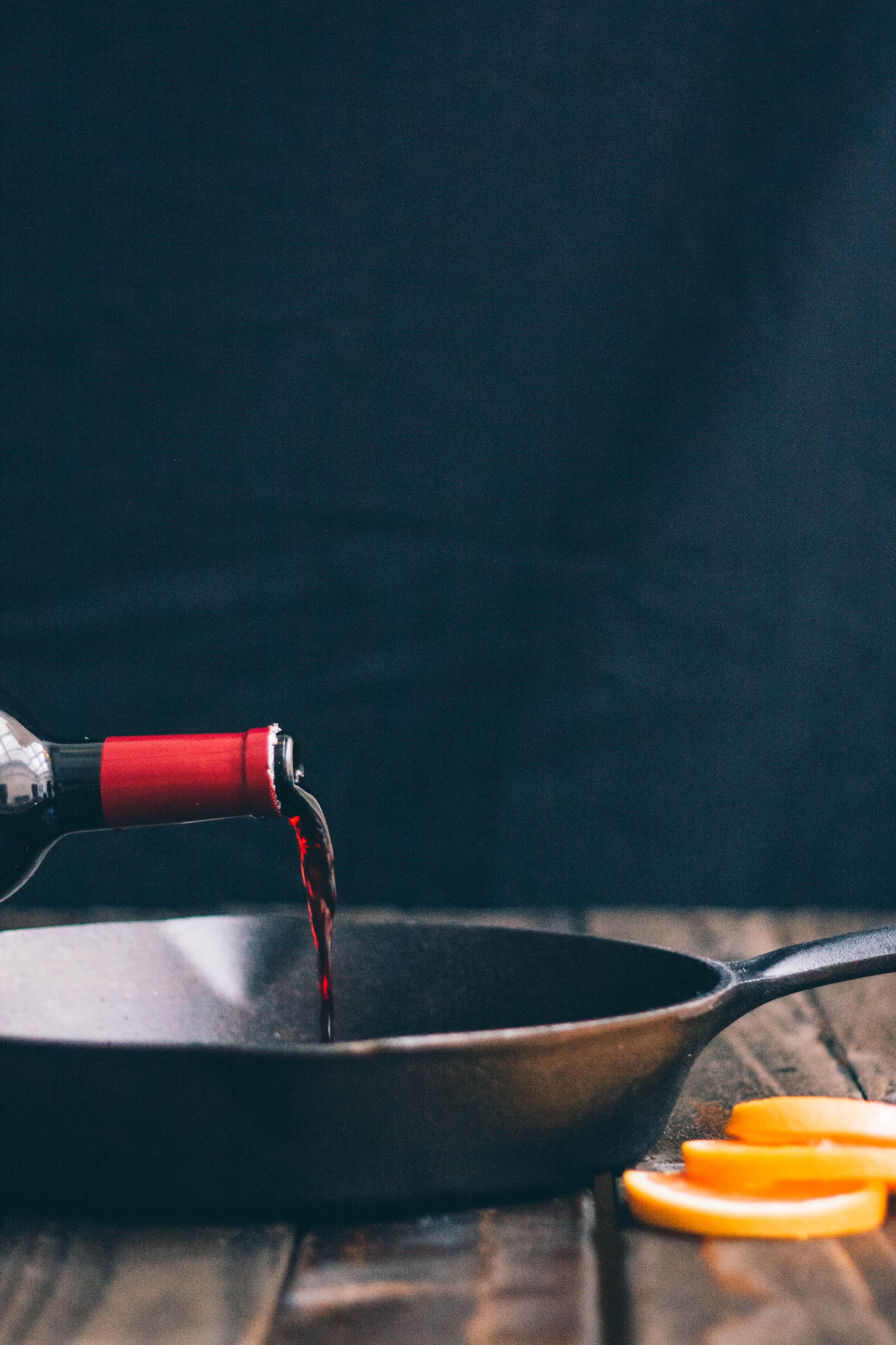 mulled_wine-20.jpg