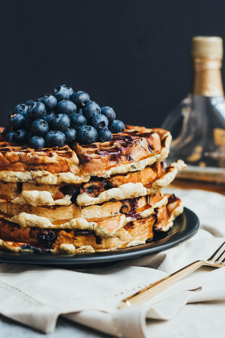 paleo_blueberry_waffles_edited-9.jpg