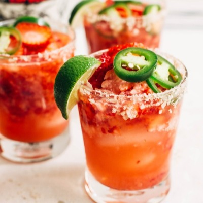 strawberry_jalapeno_margarita-1-1