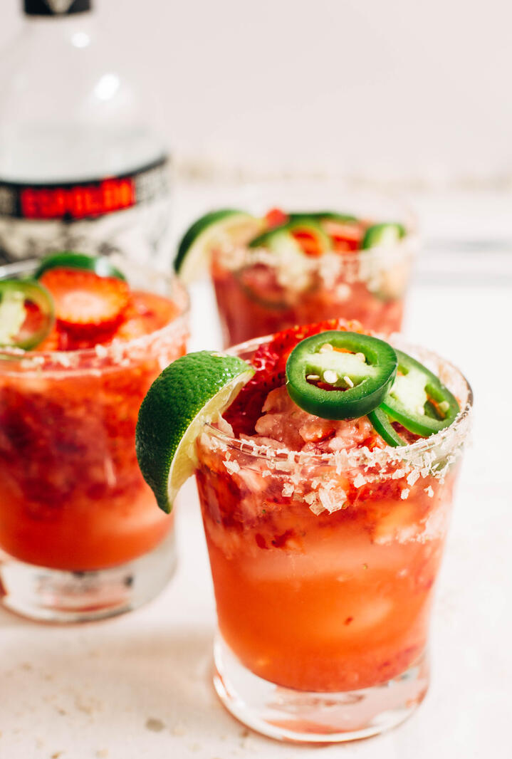 strawberry_jalapeno_margarita-1.jpg