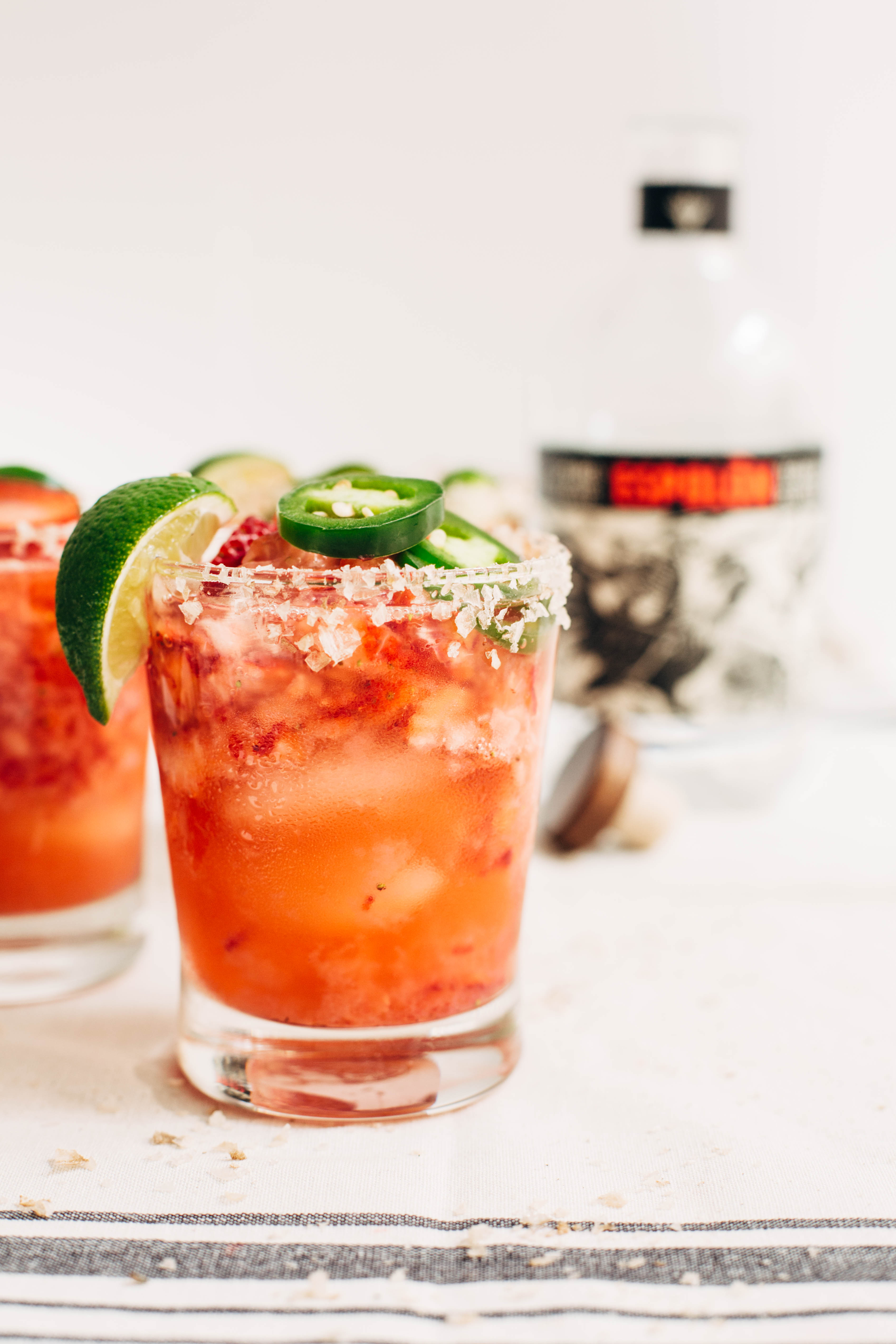 strawberry_jalapeno_margarita-6.jpg