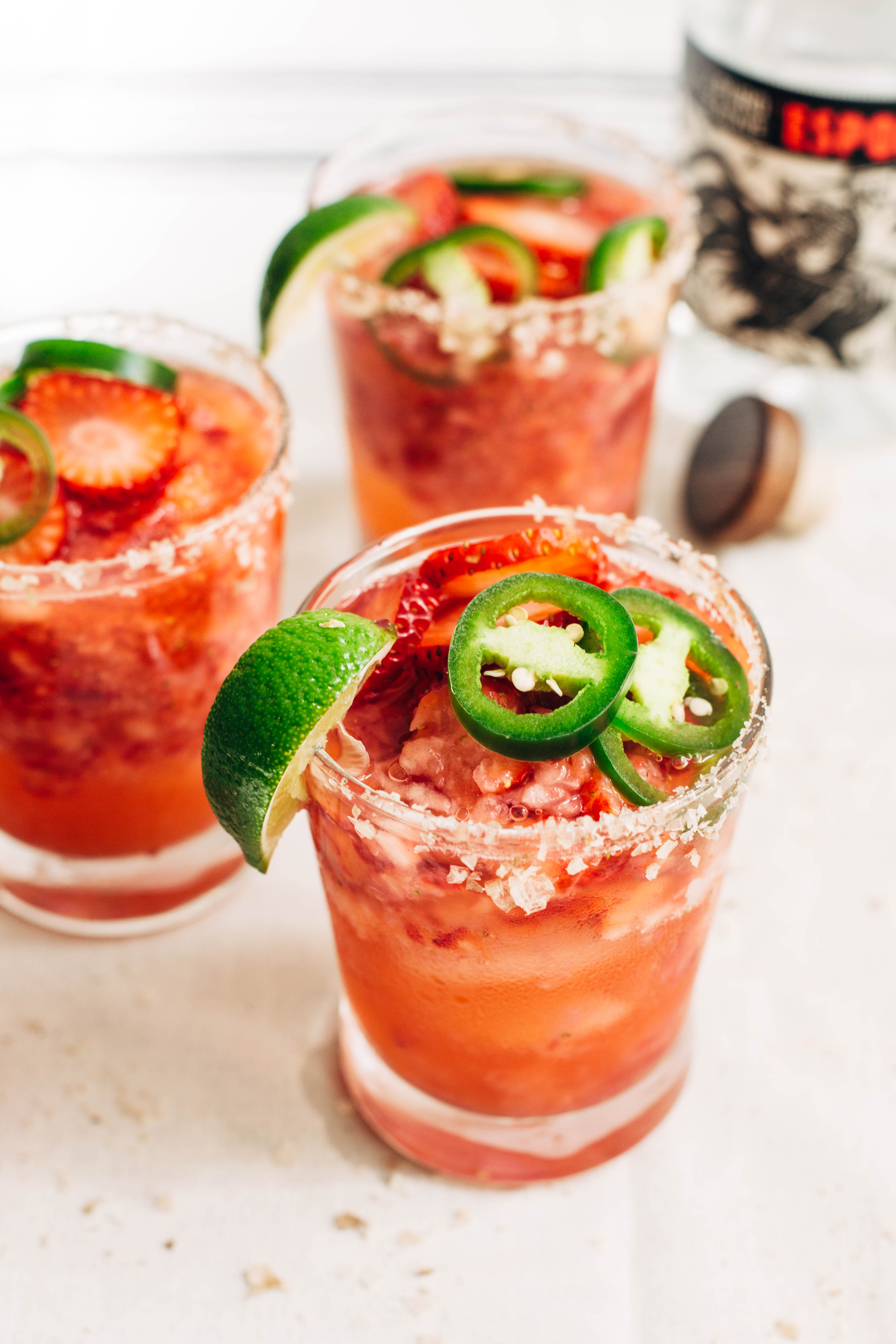 strawberry_jalapeno_margarita-7.jpg