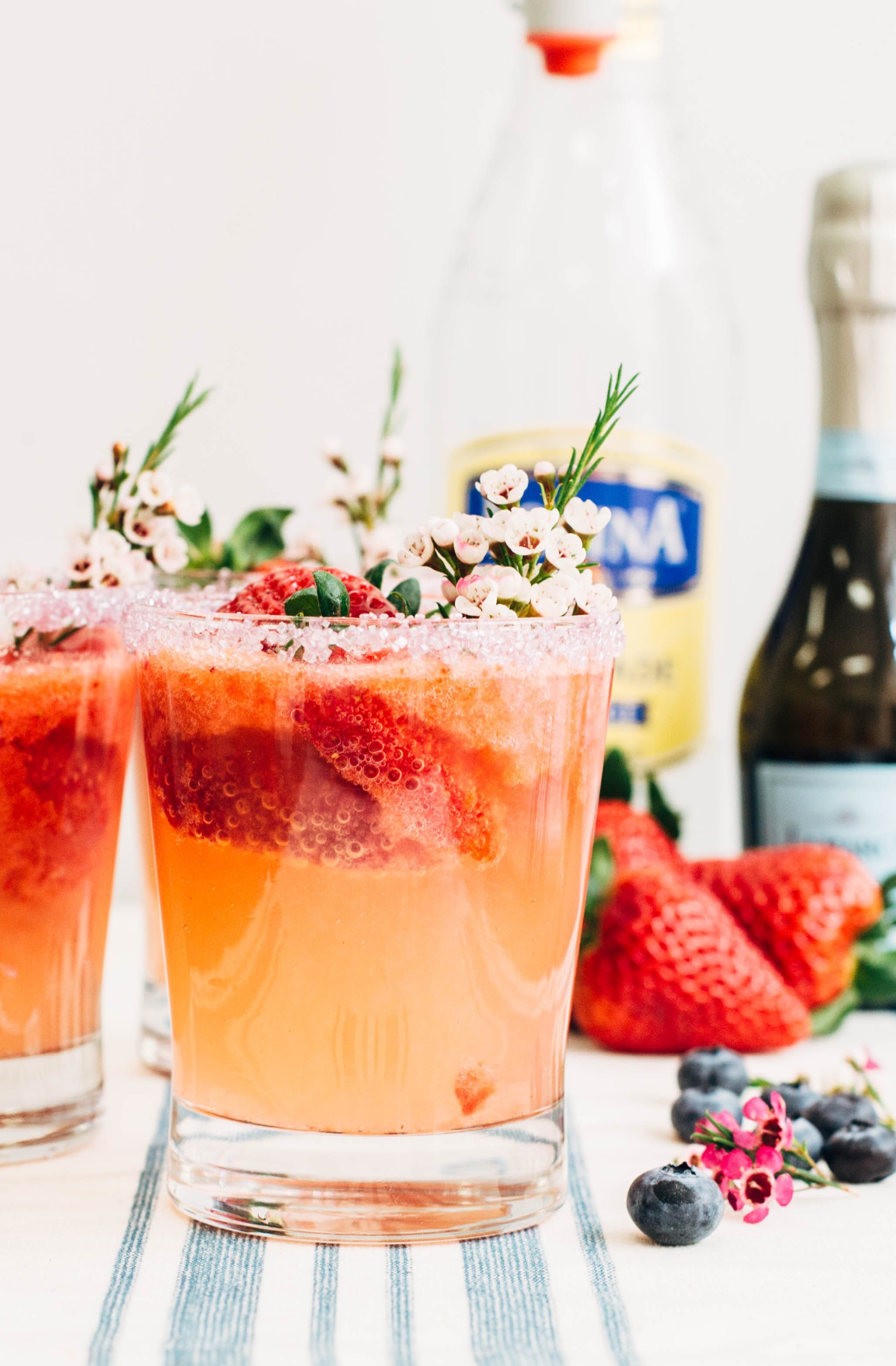 strawberry_lemonade_spritzer-11.jpg