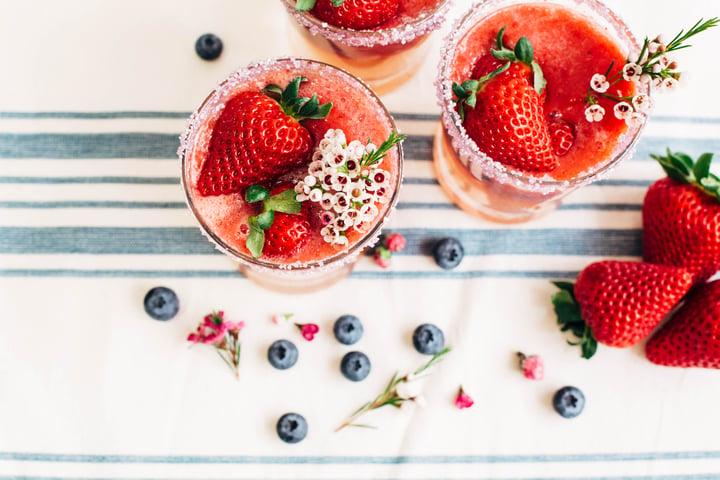 strawberry_lemonade_spritzer-15.jpg