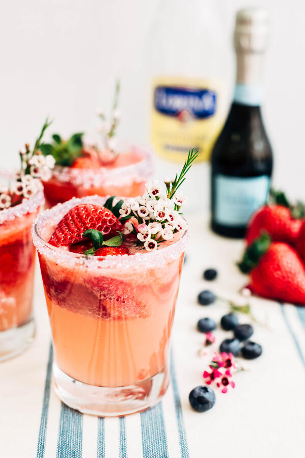 strawberry_lemonade_spritzer-7