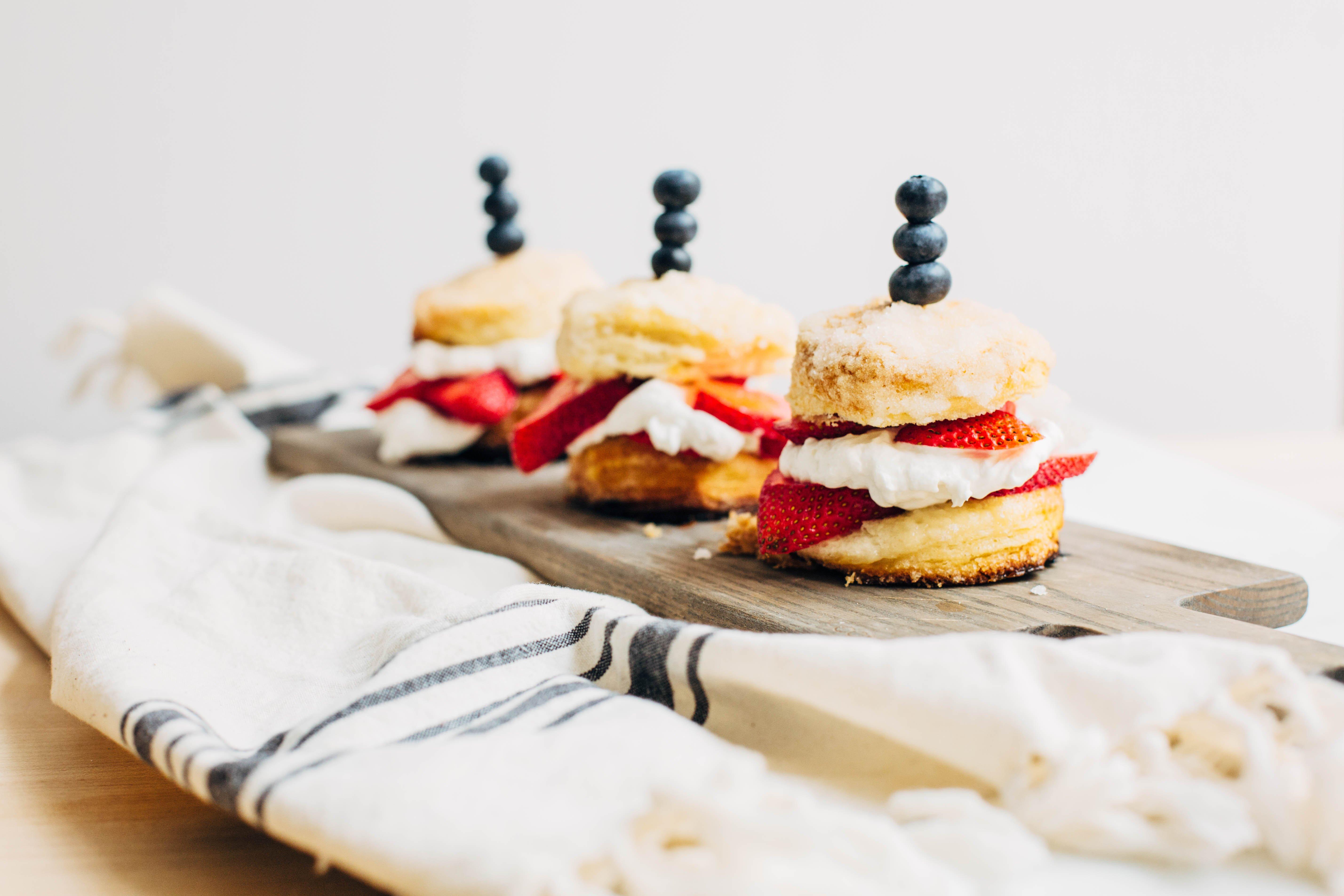 strawberry_shortcake_sliders-13