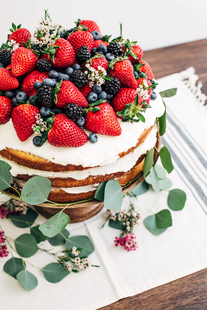 summer_wedding_cake-13.jpg