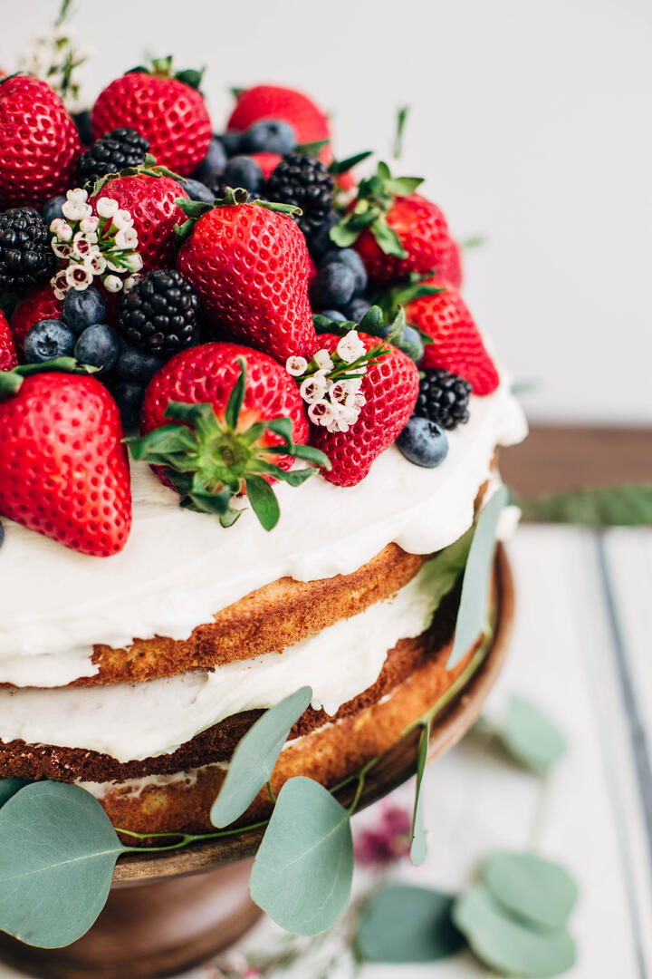 summer_wedding_cake-14.jpg