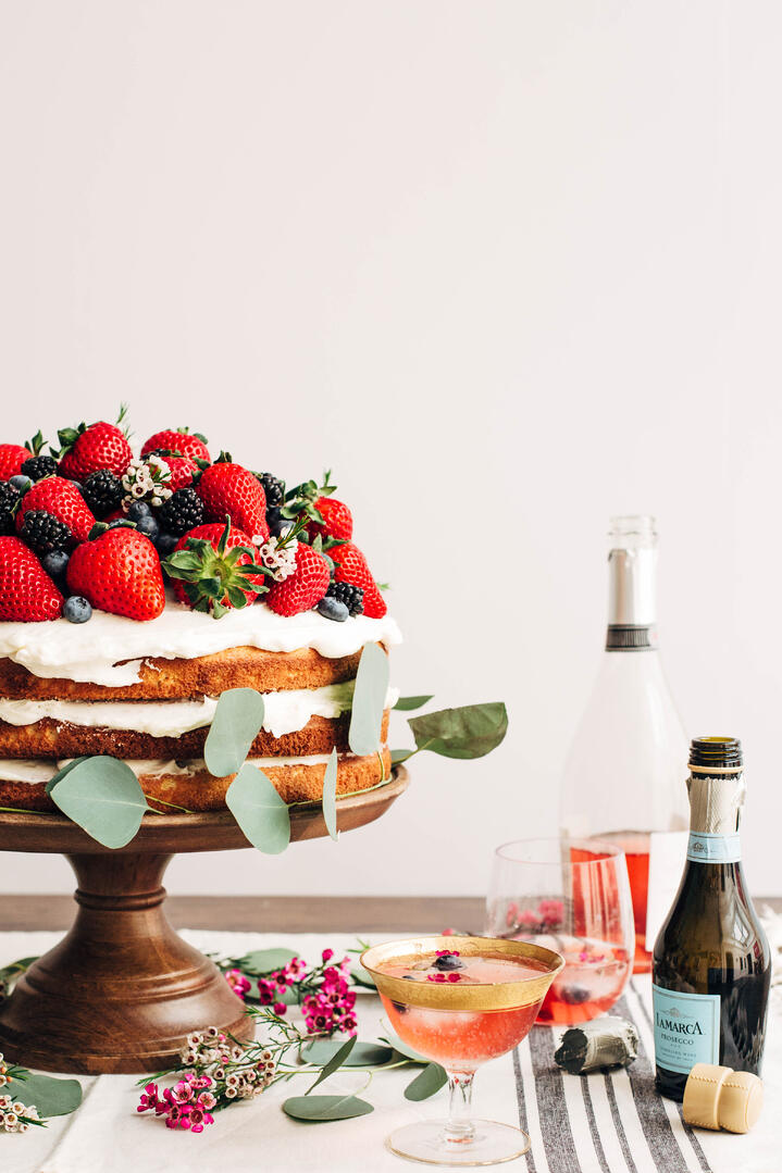 summer_wedding_cake-16.jpg