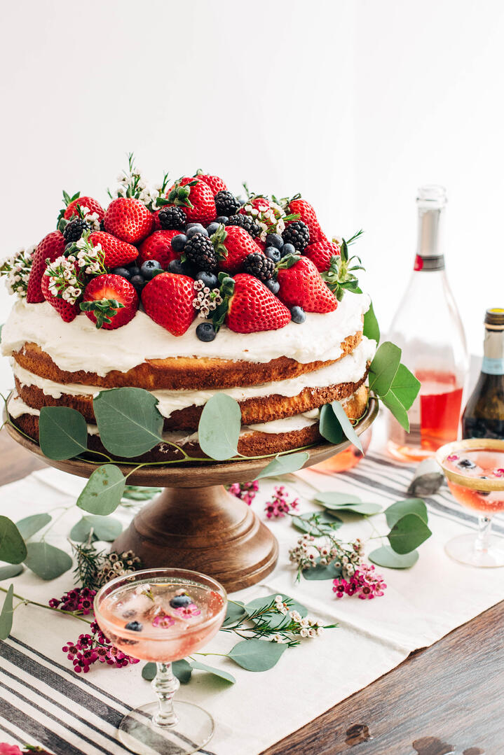 summer_wedding_cake-21.jpg