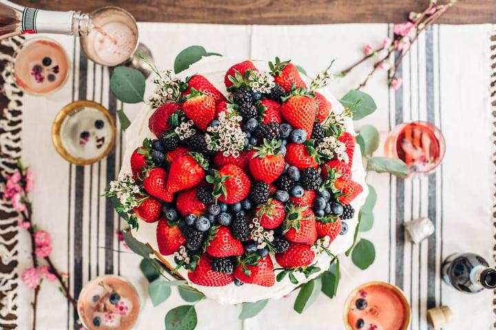 summer_wedding_cake-25.jpg