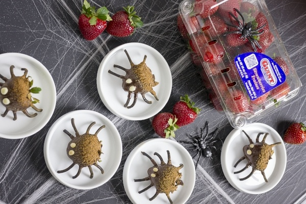 Scary_Berries_Spiders 600x400