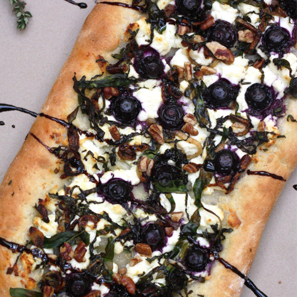 Blueberry-goat-cheese-pizza-3-web