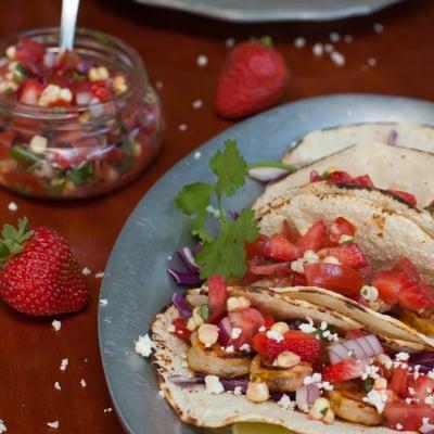 bbq-shrimp-strawberry-salsa-feature