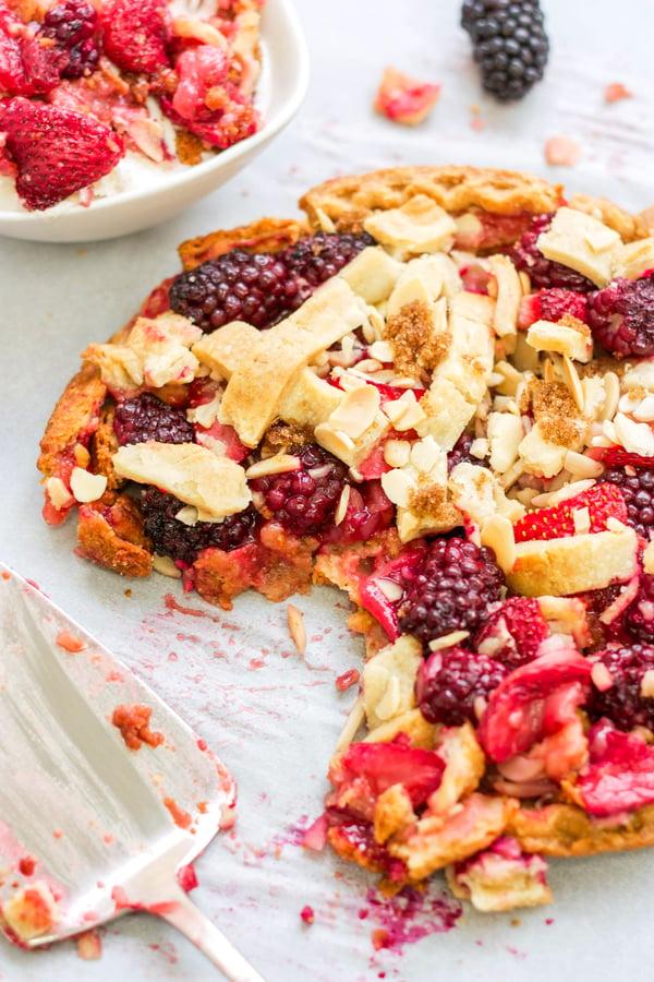 mixed-berry-almond-pie-3-web