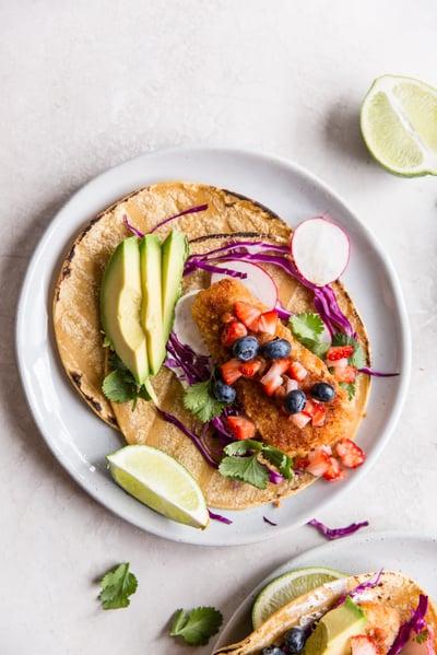 fish tacos-15